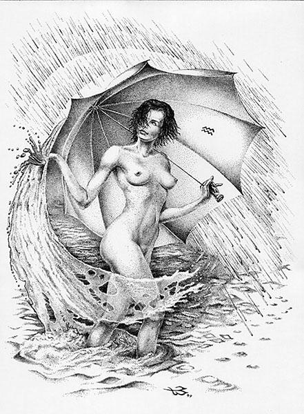Гороскоп совместимости женщина овен мужчина стрелец.